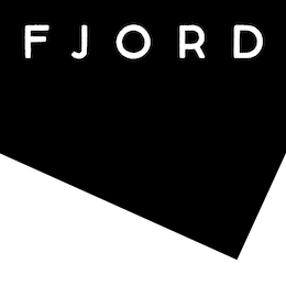 Uitgeverij FJORD